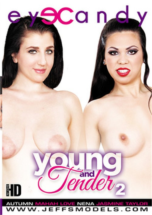 Young And Tender 2