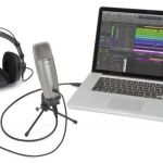 Best Budget Microphone For Vocals