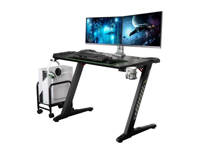 6 Best Desk For Pc Gaming 2020 Buyers Guide