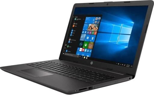 6. HP Notebook PC 17-CA0000 Best Buy Laptop