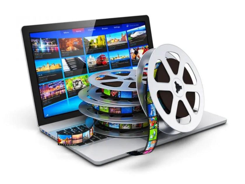 BestLaptop For Streaming Video