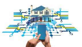 Best Smart Home Setup: Home Automation Setup Guide For Beginners