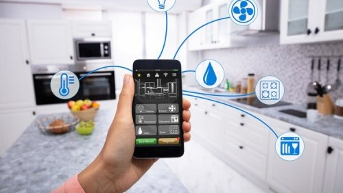 Best Smart Home System For 2020