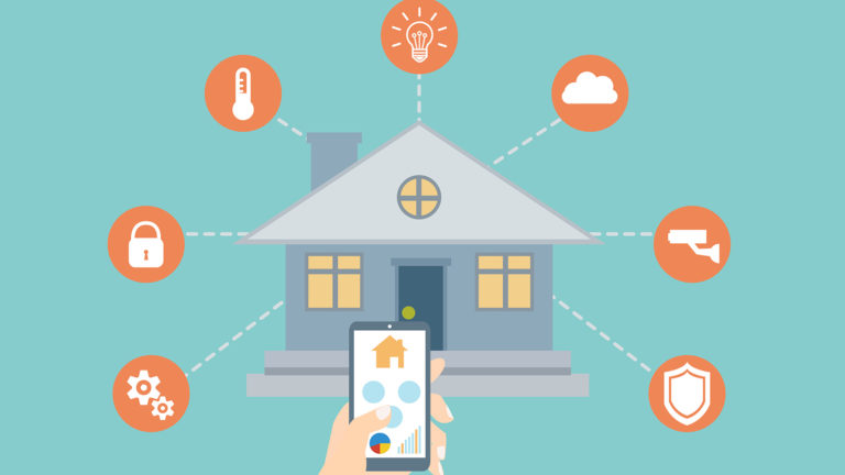Best Smart Home Systems Devices  Brands