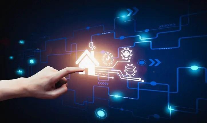 Best Smart Home Technologies 2020