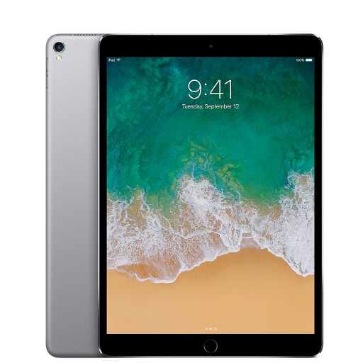 Apple IPad Pro 10.5 64 Gb Wi-Fi + Cellular