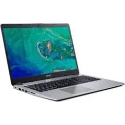 Acer Aspire 5: Models For Amateurs