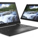 Best Budget 2-In-1 Laptops