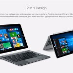 Best Dual Operating System Tablets