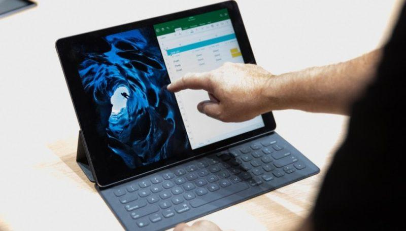 TOP 10 Best Tablets With Keyboards