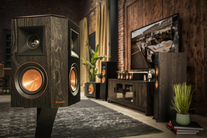 How To Choose  Floor Standing Speakers