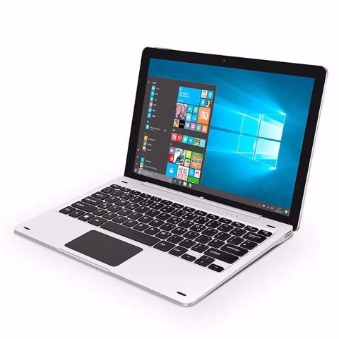 Teclast, Tbook 12 Pro