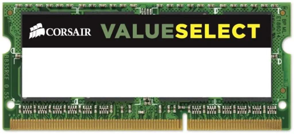 Best DDR3L Ram For Laptop