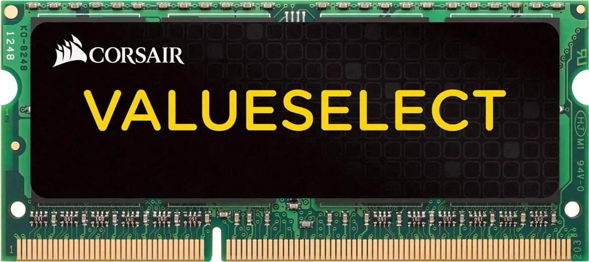 10 Best DDR3 Ram For Laptop