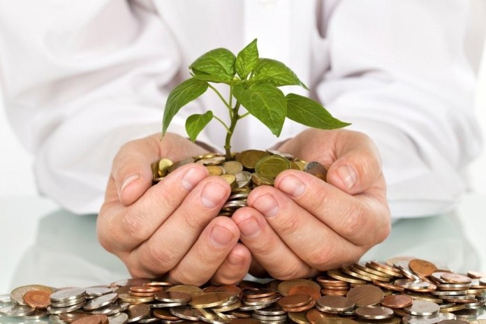 How to invest 1000 cedis in ghana: 5 simple ways