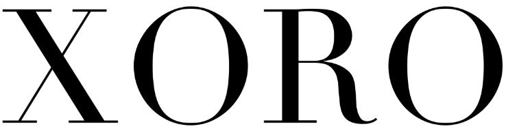 Xoro Media