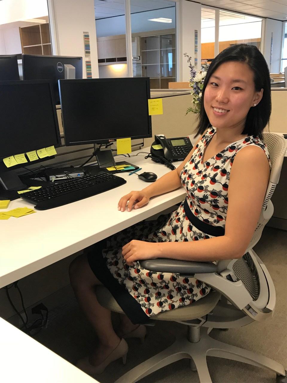 Jenny at Desk.jpg