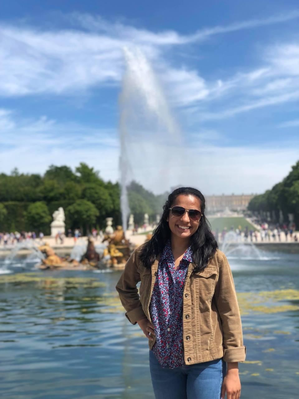Harini Versailles Gardens.jpg