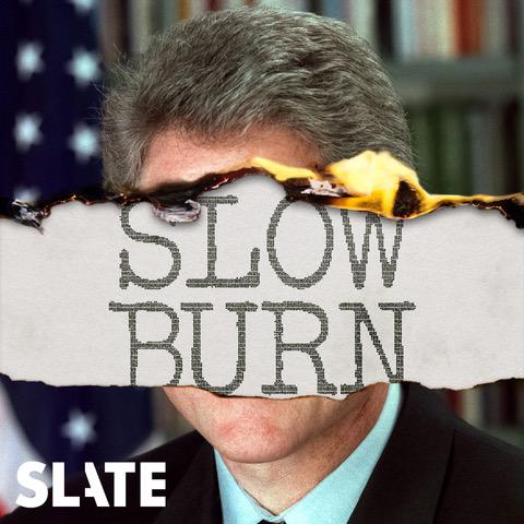 slowburn.jpeg