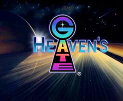 heavensgate (15k image)