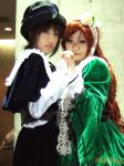 cosplay-05.jpg