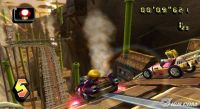 Mario Kart Wii: Go Karts and Bikes!