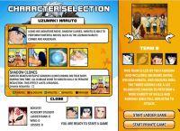 Naruto Arena: online Naruto Game