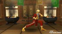 Ninja Reflex for the Wii