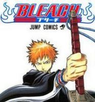 OneManga: Bleach Manga