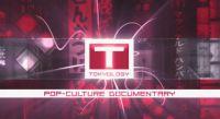 Tokyology - Japanese Pop Culture Documentary