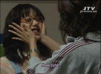 Stand Up!! Japanese Drama (Jdrama)