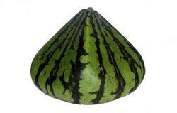 Japanese Pyramid Watermelon