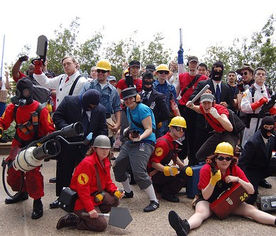 A-kon 19 breaks Guinness World Record