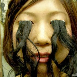 Weird Japanese Pictures