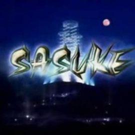 Sasuke 21 / Ninja Warrior 2008 results