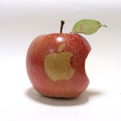 Mac Apples