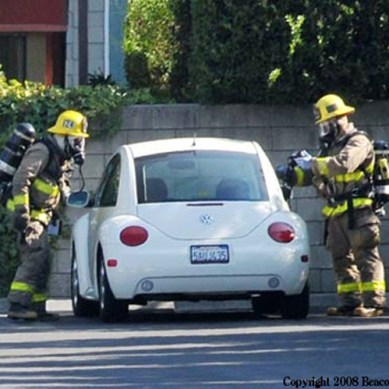Japan suicide fad crosses the pond