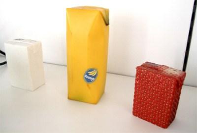 juice-packaging-01