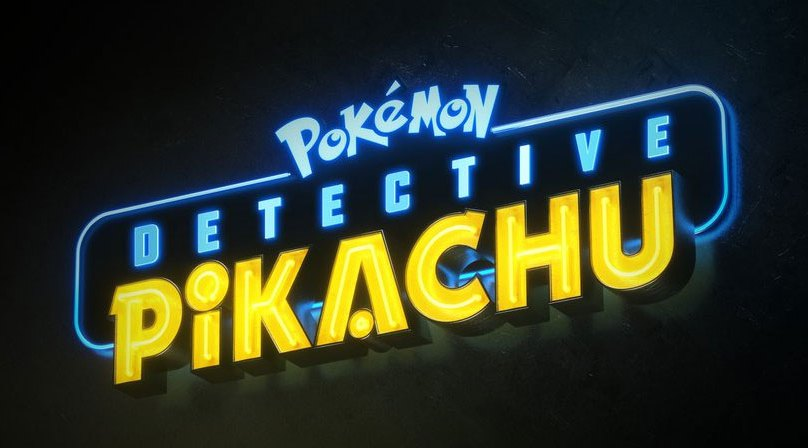 Everything we know about Detective Pikachu!
