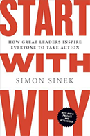 book-why
