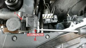 Bmw E39 Heater Not Working  Facias