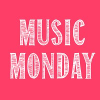 Music Monday: Macy Gray