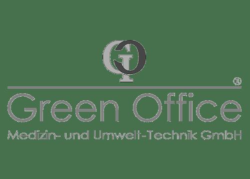 Green Office GmbH