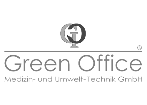 Green Office GmbH
