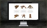 Website Zigarrenlounge-Produktfotos