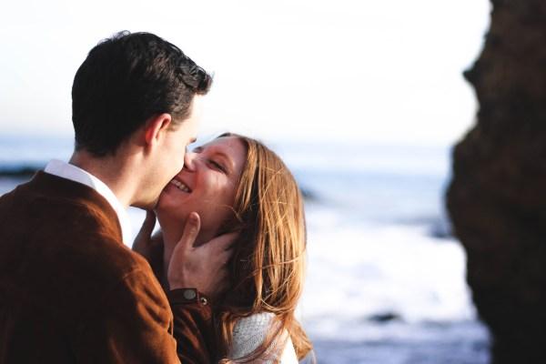 WP KISS