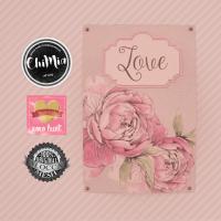 ChiMia;; Love Poster http://maps.secondlife.com/secondlife/Serena%20Pisces/92/128/22