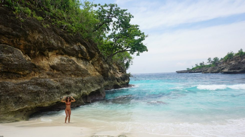Two Amazing Weeks in Bali: Complete Itinerary travel