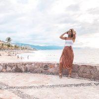 Puerto Vallarta Weekend Getaway