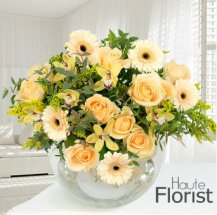 mothers day - flowers 1